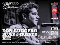 Beatmemo - Rosario