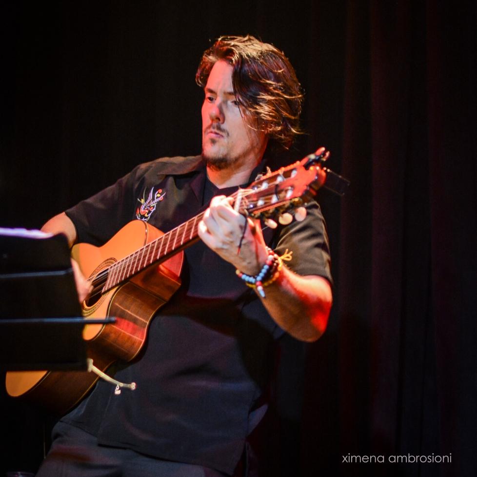 Alejandro Facal